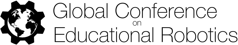 GCERLogo