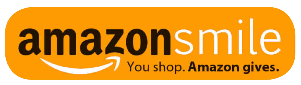 Support KIPR through Amazon Smile